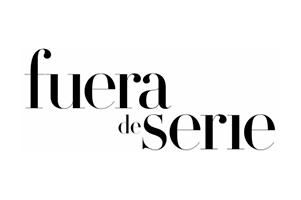Fuera_de_Serie_Logo