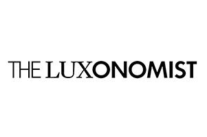 Luxonomist1.jpg