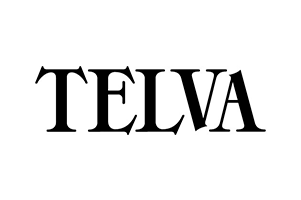 logo-vector-telva.jpg
