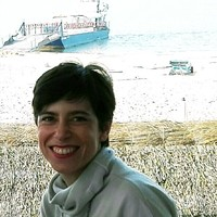 Pilar Canales